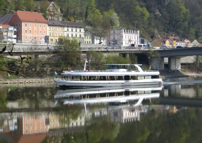 2014_Passau_IMG_1696