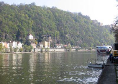 2014_Passau_IMG_1698