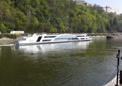 2014_Passau_IMG_1702
