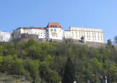2014_Passau_IMG_1707