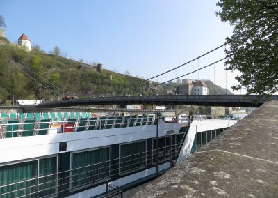 2014_Passau_IMG_1708