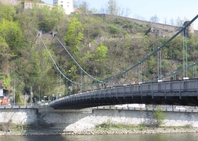 2014_Passau_IMG_1710