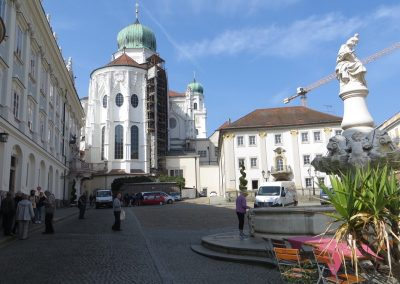 2014_Passau_IMG_1711