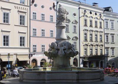 2014_Passau_IMG_1712