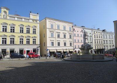 2014_Passau_IMG_1713