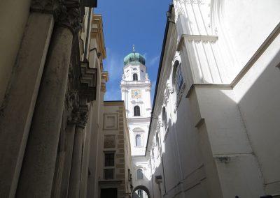 2014_Passau_IMG_1714