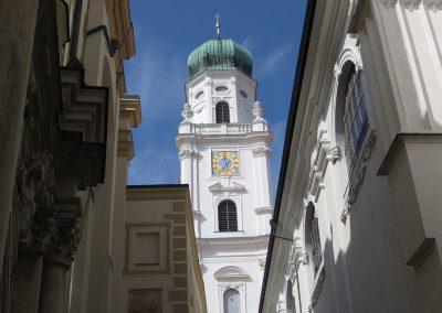 2014_Passau_IMG_1715