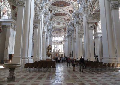 2014_Passau_IMG_1716