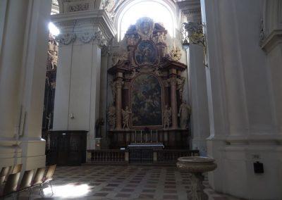 2014_Passau_IMG_1717