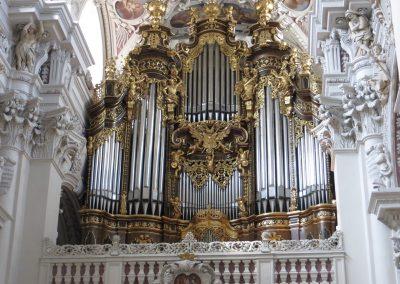 2014_Passau_IMG_1720