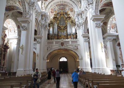 2014_Passau_IMG_1721