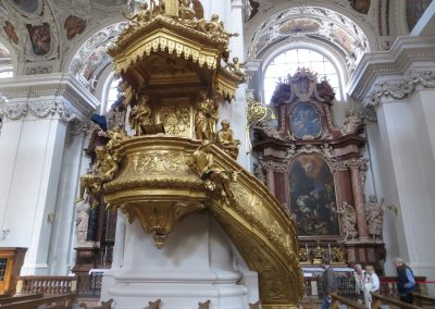 2014_Passau_IMG_1722