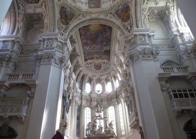 2014_Passau_IMG_1723