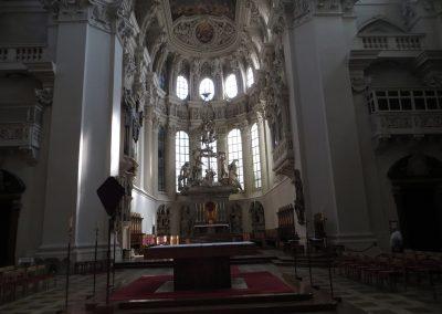 2014_Passau_IMG_1724