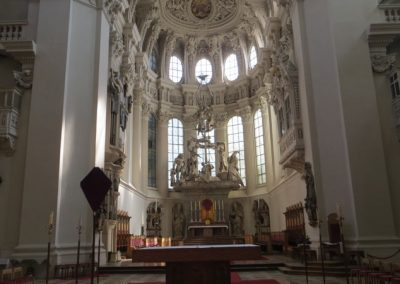 2014_Passau_IMG_1725