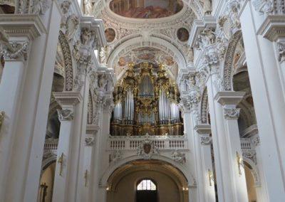 2014_Passau_IMG_1727