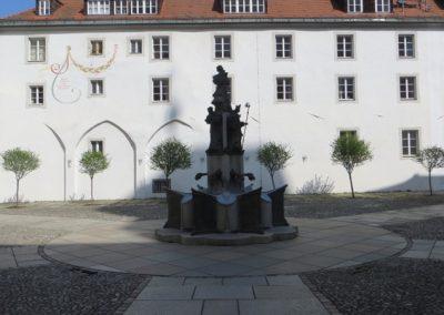 2014_Passau_IMG_1729
