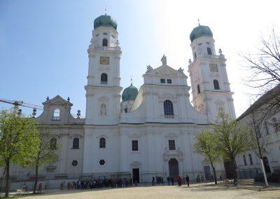 2014_Passau_IMG_1732