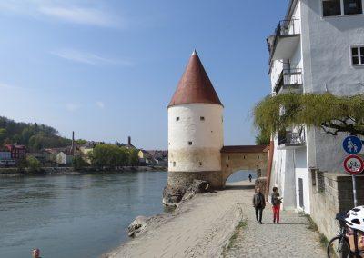 2014_Passau_IMG_1734