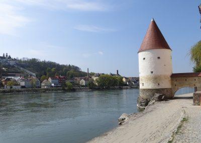 2014_Passau_IMG_1735