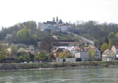 2014_Passau_IMG_1736