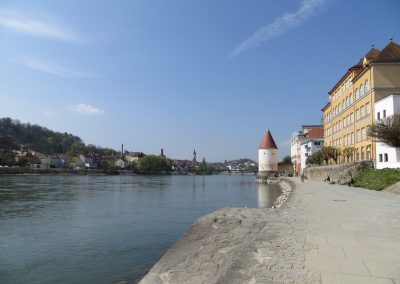 2014_Passau_IMG_1737