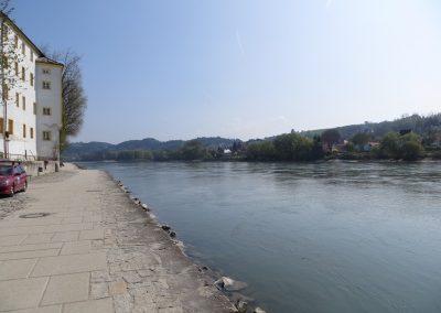 2014_Passau_IMG_1738