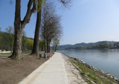 2014_Passau_IMG_1739