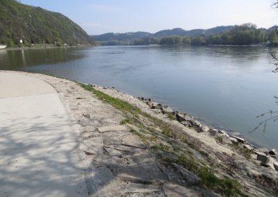 2014_Passau_IMG_1740