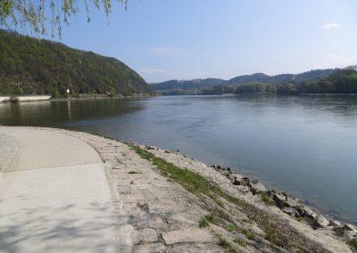 2014_Passau_IMG_1741