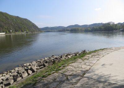 2014_Passau_IMG_1742