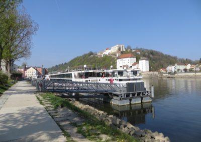 2014_Passau_IMG_1744