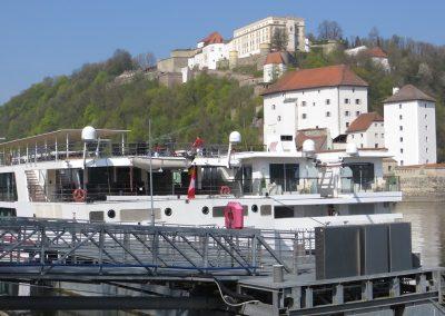 2014_Passau_IMG_1745