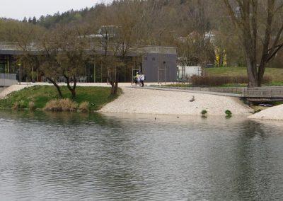 2014_Sigmaringen_1613