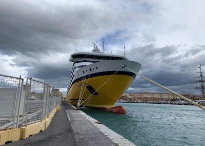 2019-01-Livorno_IMG_2954