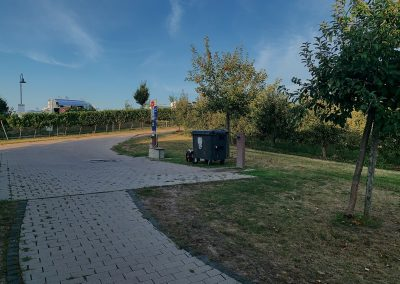 Stellplatz_DIA_4448