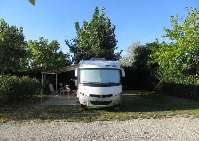 2013-Châteauneuf-sur-Isère_4056