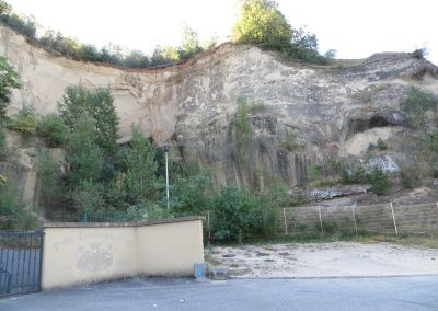 2013-Châteauneuf-sur-Isère_Bourg-de-Péage_4069