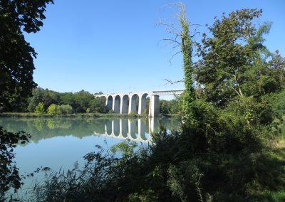 2013-Châteauneuf-sur-Isère_Bourg-de-Péage_4085
