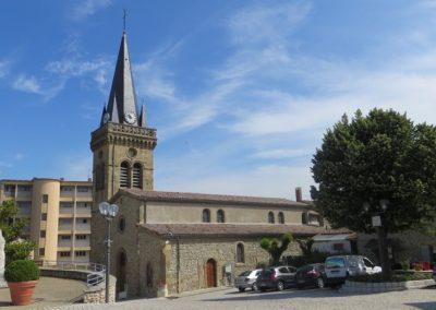 2013-Châteauneuf-sur-Isère_IMG_0069