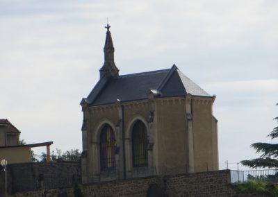 2013-Châteauneuf-sur-Isère_IMG_0123