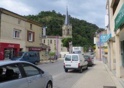 2013-Châteauneuf-sur-Isère_IMG_0124