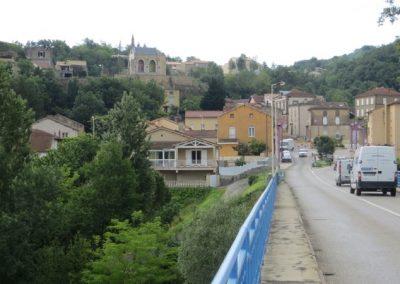 2013-Châteauneuf-sur-Isère_IMG_0129