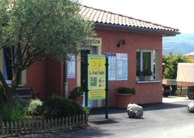 2013-Châteauneuf-sur-Isère_IMG_0673