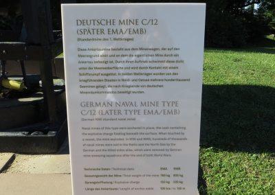 2013-Deutschland-Ehrendenkmal _IMG_0829