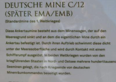 2013-Deutschland-Ehrendenkmal _IMG_0830