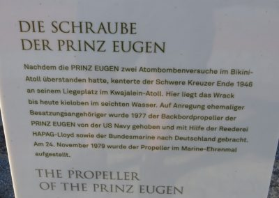 2013-Deutschland-Ehrendenkmal _IMG_0833