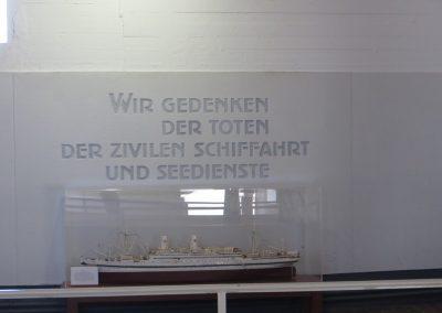 2013-Deutschland-Ehrendenkmal _IMG_0835