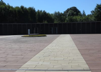 2013-Deutschland-Ehrendenkmal _IMG_0848