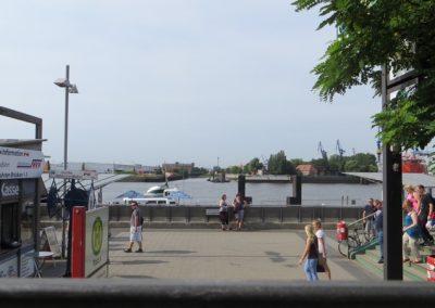 2013-Deutschland-Hamburg_IMG_0381